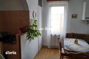 Apartament de vanzare, Mureș (judet), Dâmbul Pietros - Foto 6