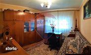 Apartament de vanzare, Satu Mare (judet), Bulevardul Lucian Blaga - Foto 2