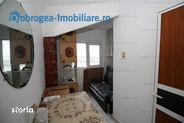 Apartament de vanzare, Tulcea (judet), Strada Gării - Foto 3
