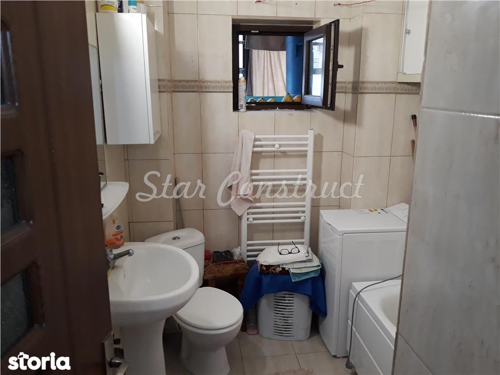 Apartament de vanzare, București (judet), Drumul Gura Siriului - Foto 5