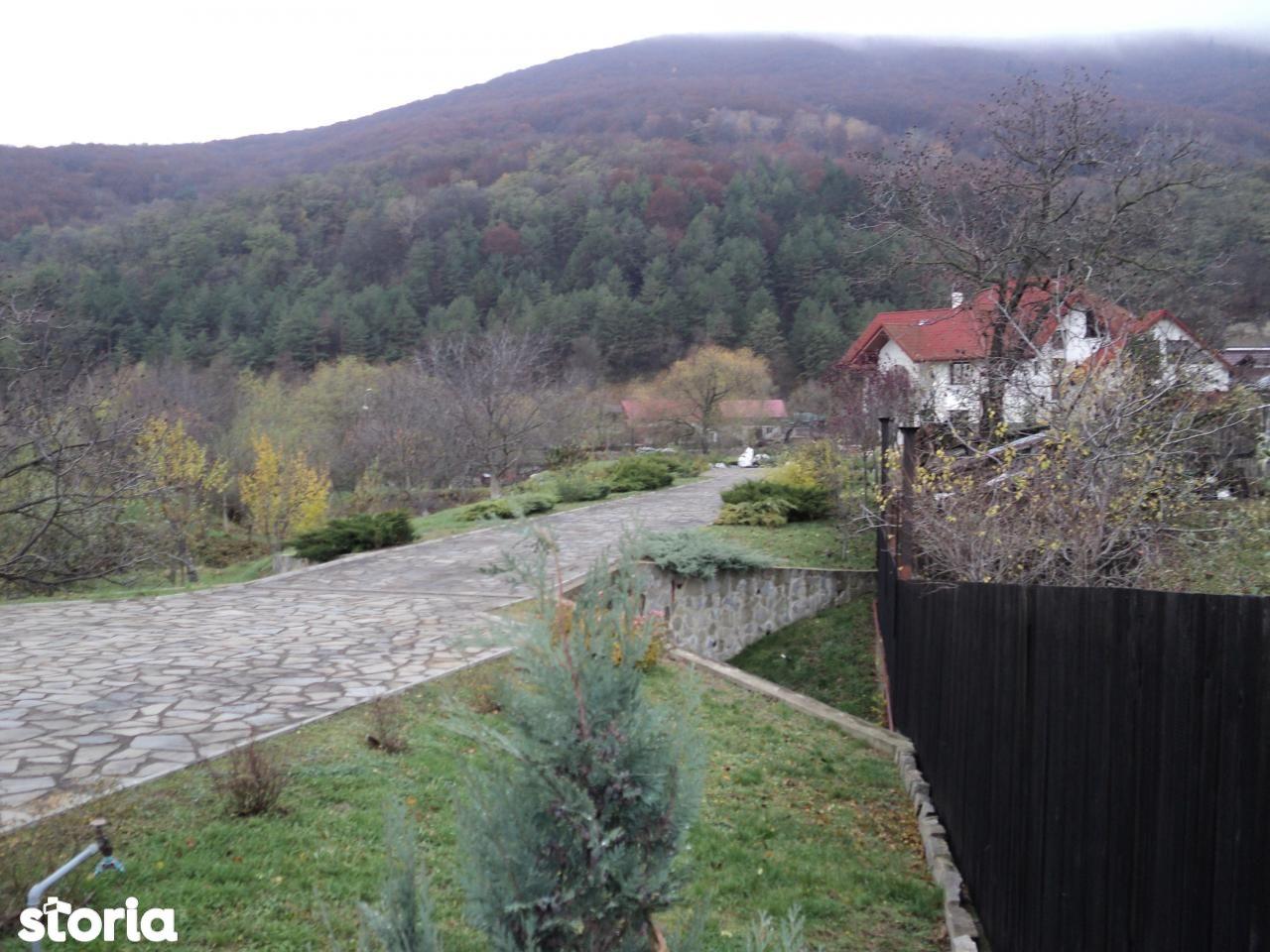 Casa de vanzare, Neamț (judet), Piatra Neamţ - Foto 8