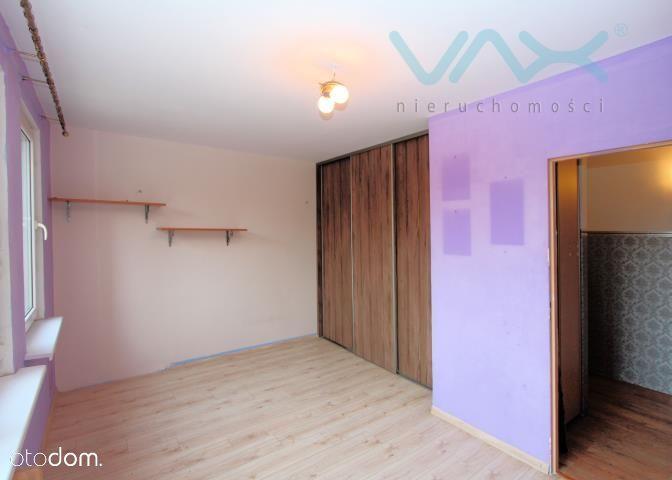 Mieszkanie na sprzedaż, Orzesze, mikołowski, śląskie - Foto 9