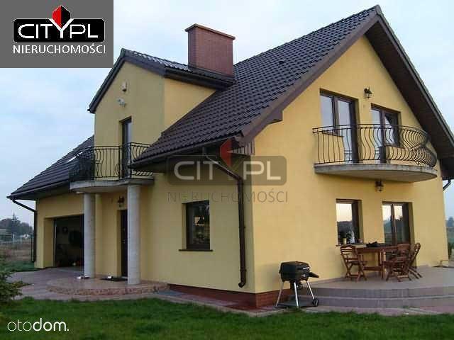 Dom na sprzedaż, Zalesie Górne, piaseczyński, mazowieckie - Foto 7