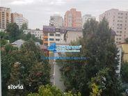 Apartament de vanzare, București (judet), Strada Soldat Popa Florea - Foto 1