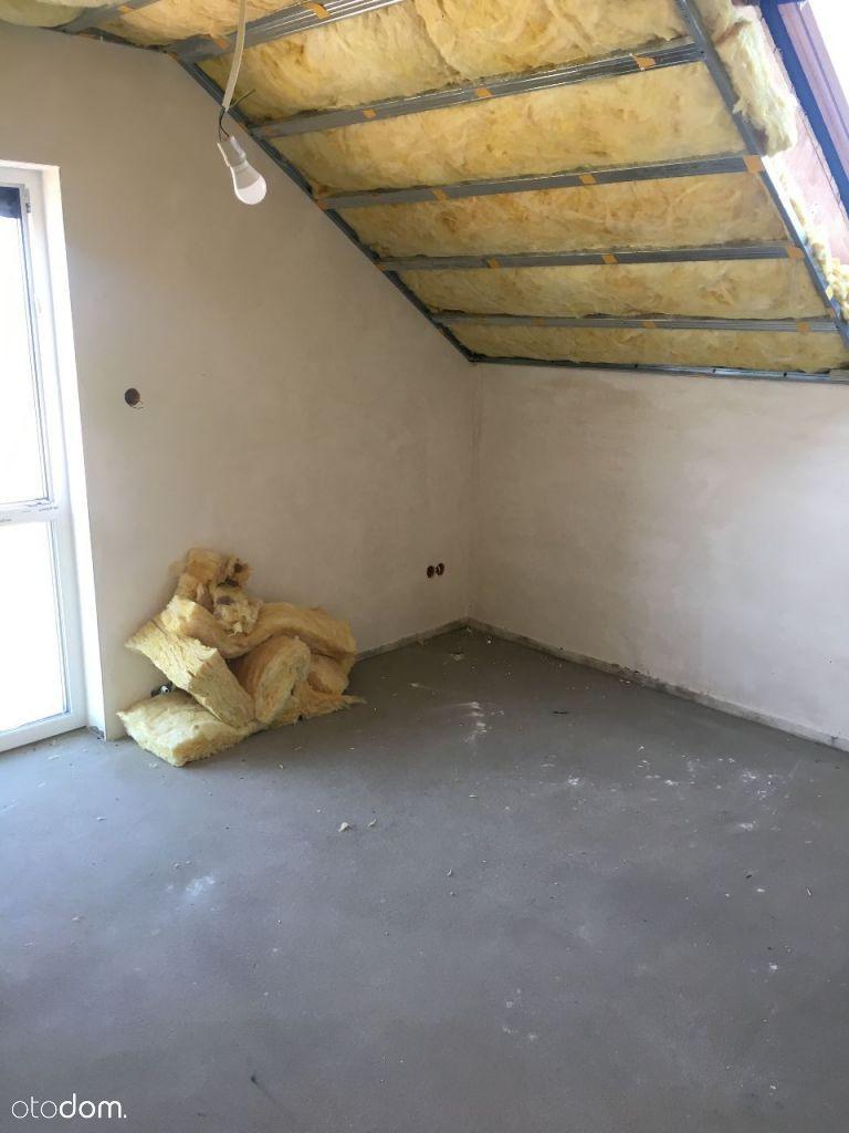 Dom na sprzedaż, Konarzewo, poznański, wielkopolskie - Foto 7