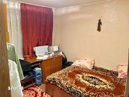 Apartament de vanzare, Constanța (judet), Tomis 3 - Foto 4
