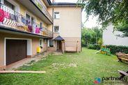 Dom na sprzedaż, Władysławowo, pucki, pomorskie - Foto 16