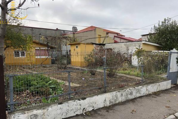 Teren de Vanzare, Constanța (judet), Obor - Foto 2