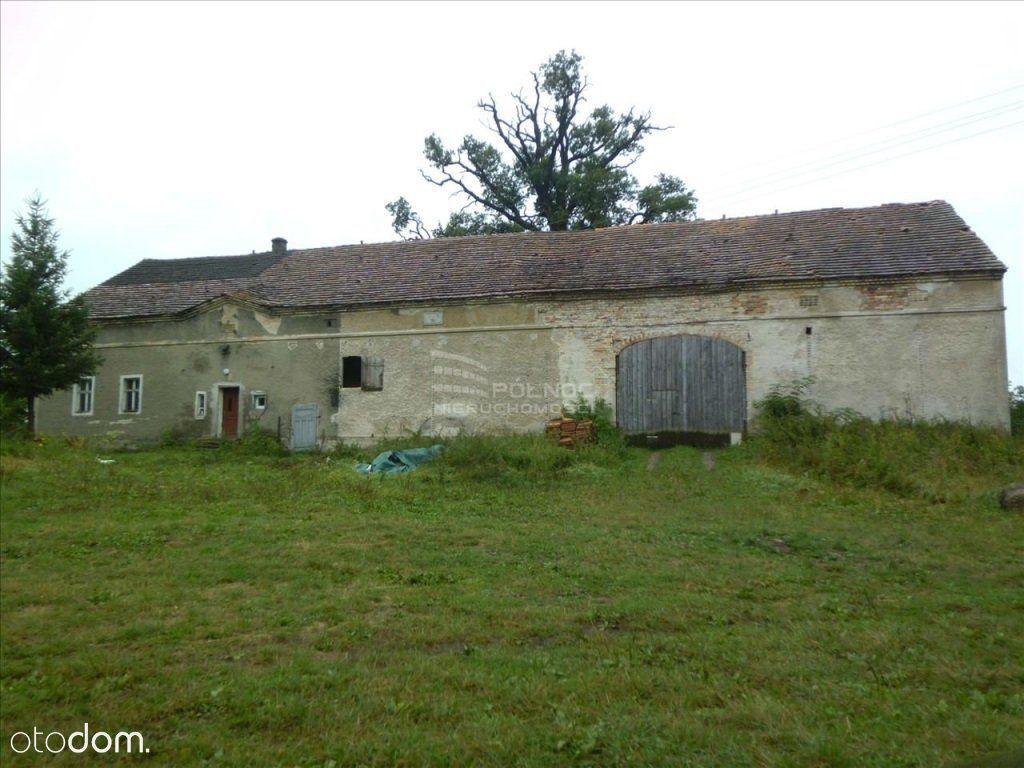 Dom na sprzedaż, Gościszów, bolesławiecki, dolnośląskie - Foto 6