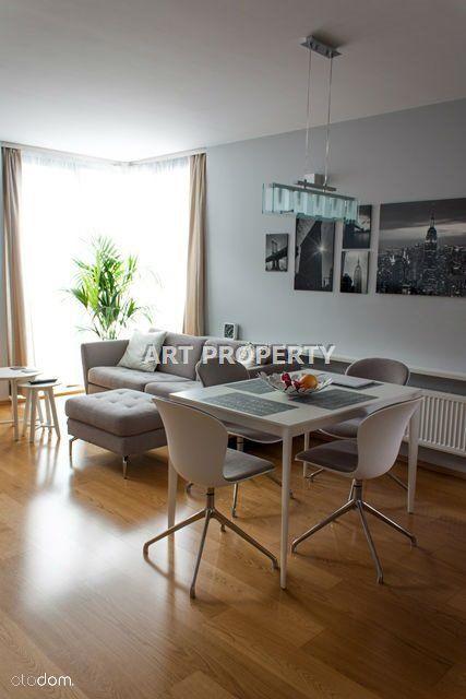 Mieszkanie na wynajem, Katowice, Ligota - Foto 1
