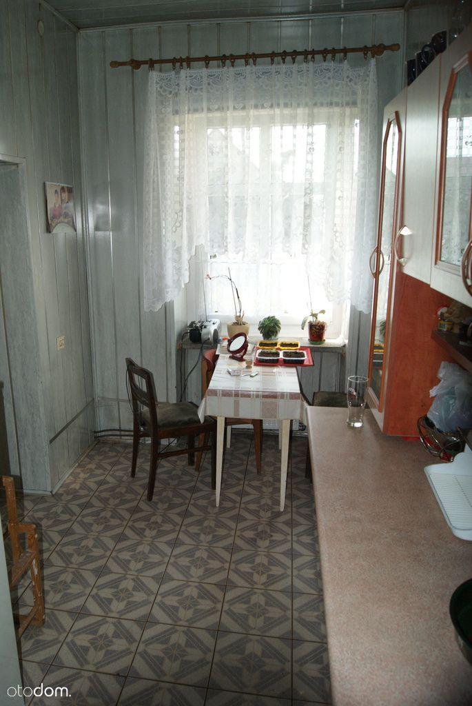 Dom na sprzedaż, Brzeg, brzeski, opolskie - Foto 13