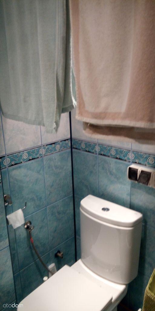 Mieszkanie na sprzedaż, Kędzierzyn-Koźle, Kędzierzyn - Foto 10