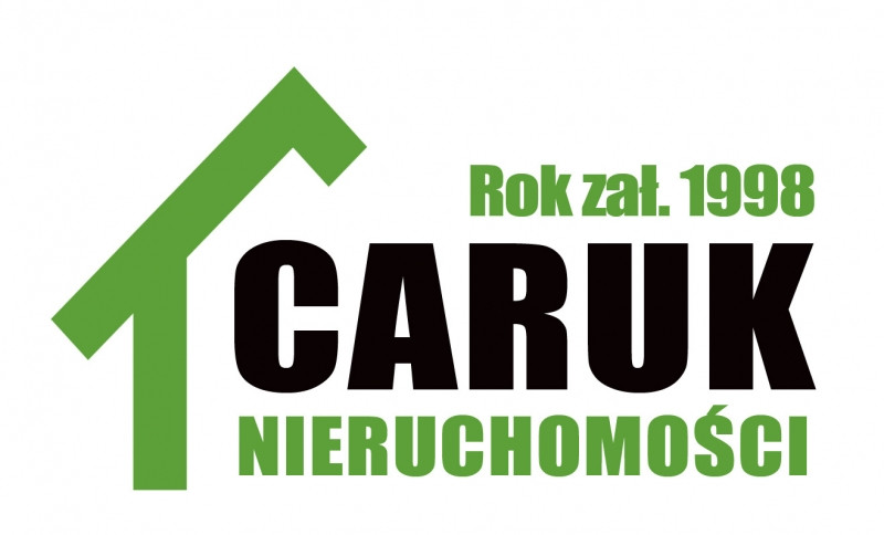 caruk.nieruchomosci  -  Krzysztof Caruk