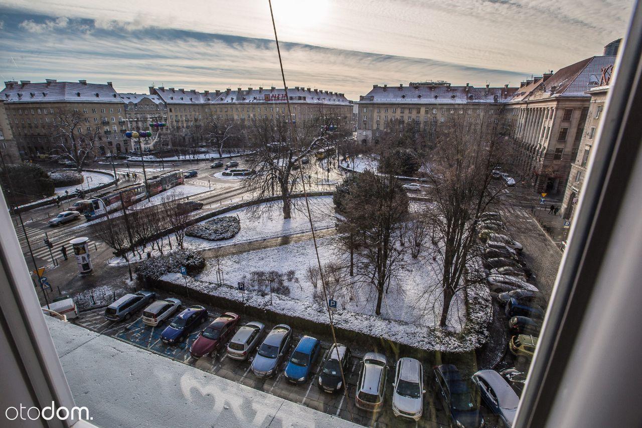 Mieszkanie na sprzedaż, Wrocław, Stare Miasto - Foto 13