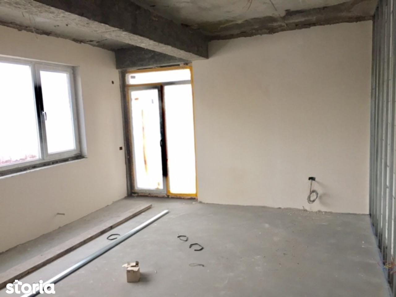 Apartament de vanzare, Constanța (judet), Sandu Chiosea - Foto 13
