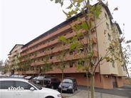 Apartament de vanzare, Iași (judet), Strada Editurii - Foto 7