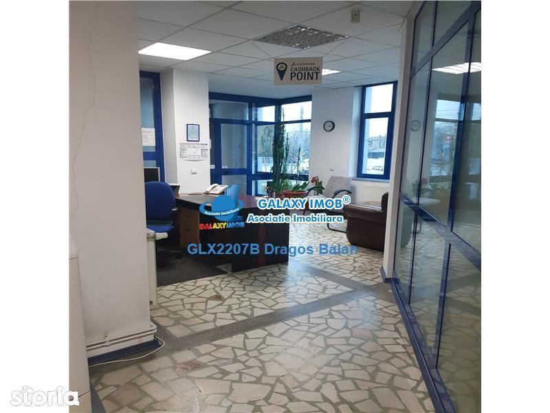 Birou de vanzare, Argeș (judet), Intrarea Rahovei - Foto 12