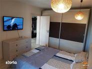 Apartament de inchiriat, Timiș (judet), Strada Cloșca - Foto 10