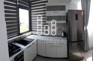 Apartament de vanzare, Selimbar, Sibiu - Foto 12