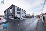 Apartament de inchiriat, Ilfov (judet), Strada Oituz - Foto 14