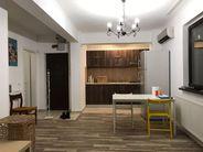 Apartament de inchiriat, București (judet), Chitila - Foto 1