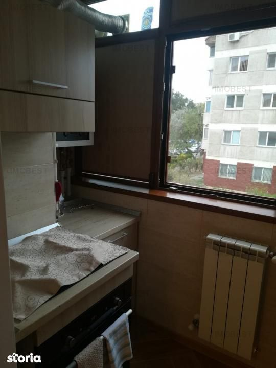Apartament de vanzare, Constanța (judet), Bulevardul Mamaia - Foto 15