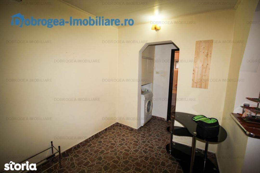 Apartament de vanzare, Tulcea (judet), Strada Ion Nenițescu - Foto 8