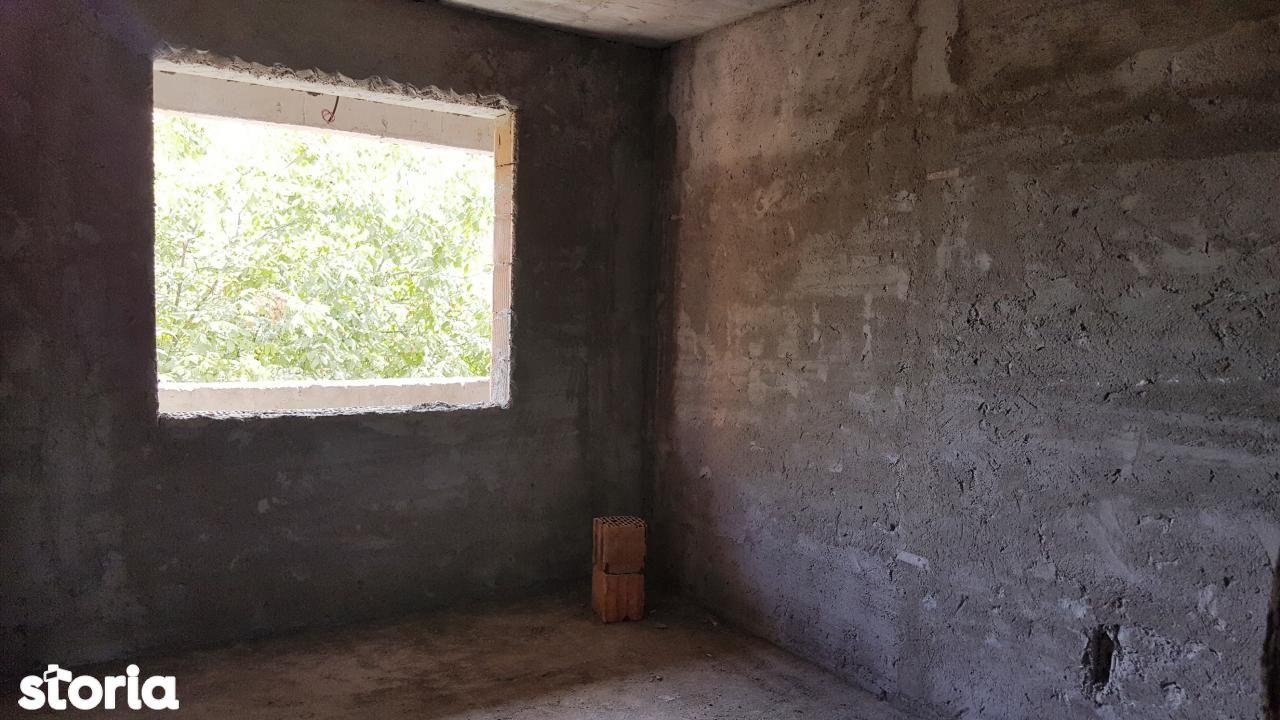 Apartament de vanzare, Ilfov (judet), Strada Caporal Ene - Foto 9