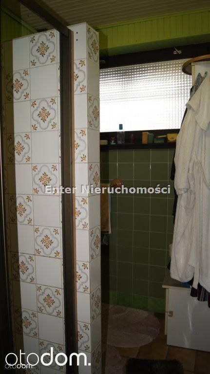 Dom na sprzedaż, Turawa, opolski, opolskie - Foto 8