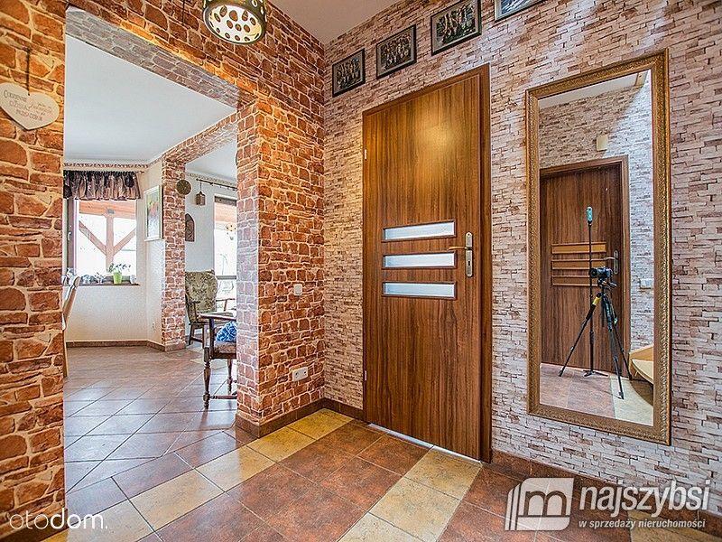 Dom na sprzedaż, Pyrzyce, pyrzycki, zachodniopomorskie - Foto 12