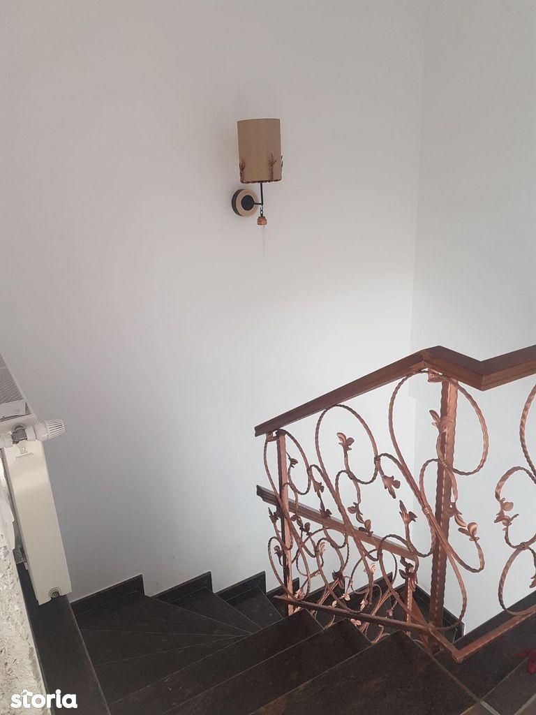 Casa de vanzare, Ilfov (judet), Independenței - Foto 19