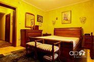 Dom na sprzedaż, Rudna Mała, rzeszowski, podkarpackie - Foto 8