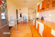 Apartament de vanzare, Cluj (judet), Strada Abrudului - Foto 4