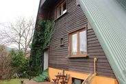 Dom na sprzedaż, Jeleśnia, żywiecki, śląskie - Foto 19