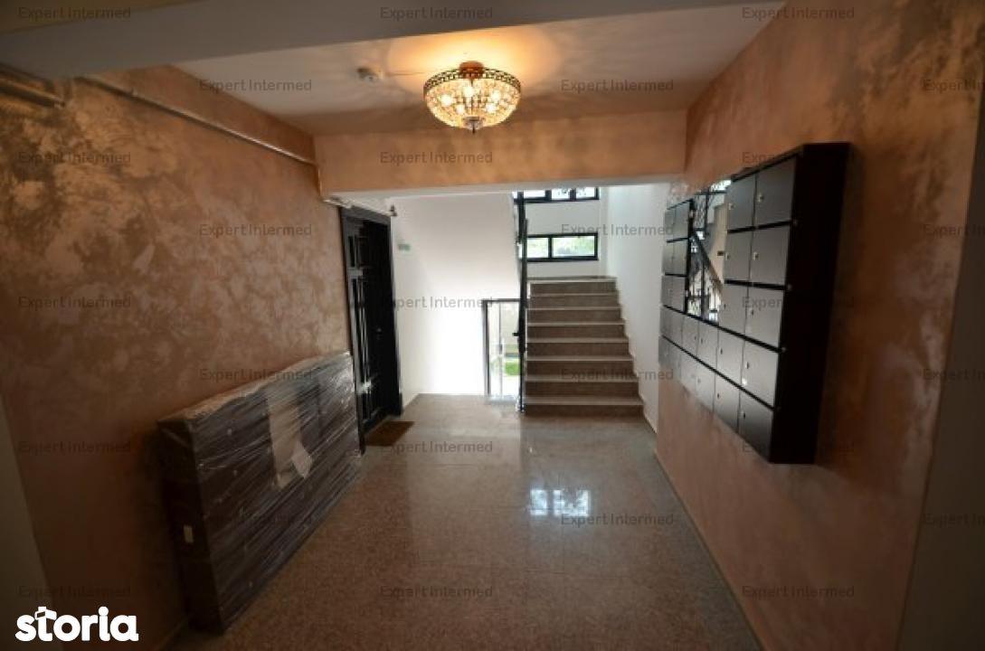 Apartament de vanzare, Iași (judet), Strada Soficu - Foto 1
