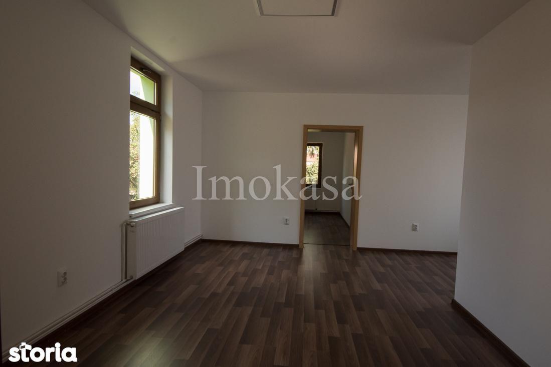 Birou de inchiriat, Sibiu, Turnisor - Foto 3