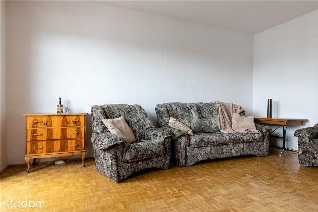 Mieszkanie na sprzedaż, Warszawa, Kabaty - Foto 2