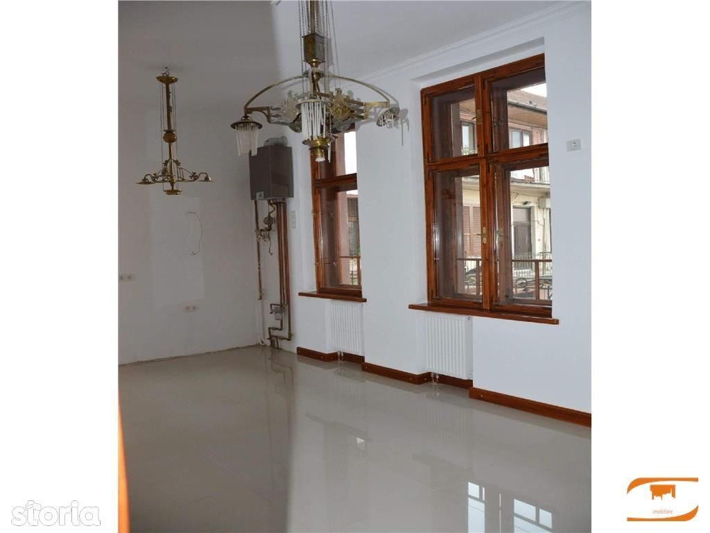 Apartament de inchiriat, Timiș (judet), Bulevardul Republicii - Foto 7
