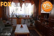 Dom na sprzedaż, Chełmno, chełmiński, kujawsko-pomorskie - Foto 5