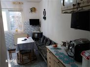 Apartament de vanzare, Brașov (judet), Strada Bisericii Române - Foto 5
