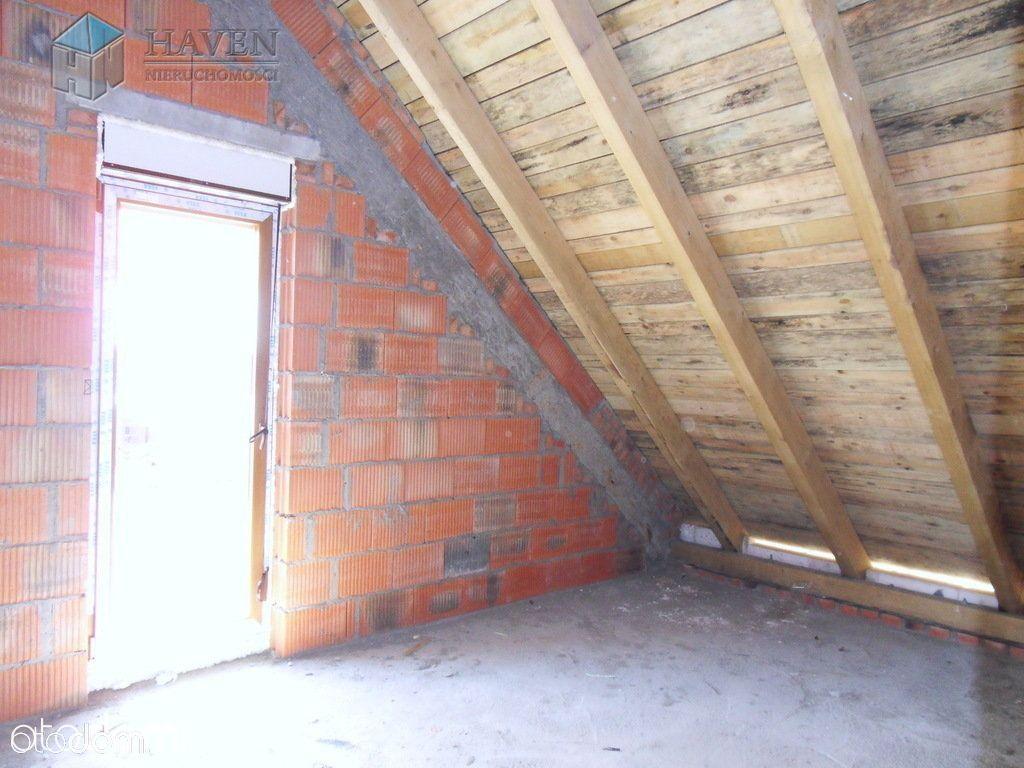 Dom na sprzedaż, Gowarzewo, poznański, wielkopolskie - Foto 12