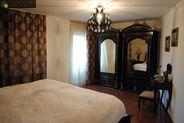 Casa de vanzare, Brașov (judet), Bunloc - Foto 8