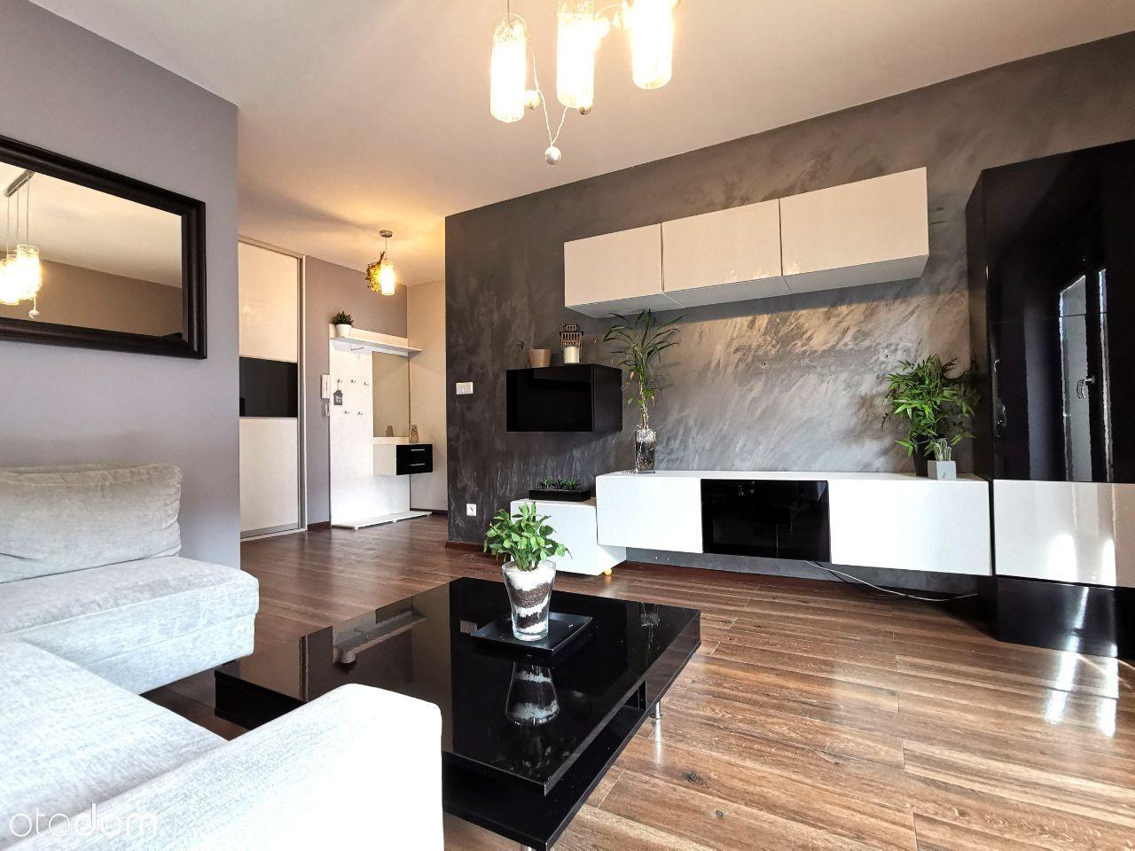 2 Pokoje Mieszkanie Na Sprzedaż Kraków Czyżyny 58773816 Www