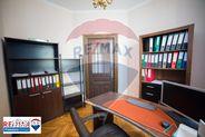 Apartament de vanzare, București (judet), Strada Gheorghe Manu - Foto 16