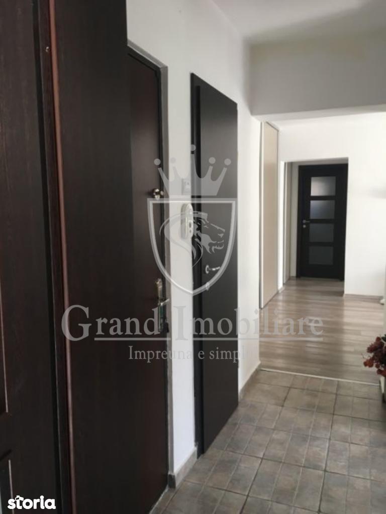 Apartament de inchiriat, Cluj (judet), Strada General Dragalina - Foto 5