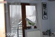 Mieszkanie na sprzedaż, Kraków, Wola Justowska - Foto 10