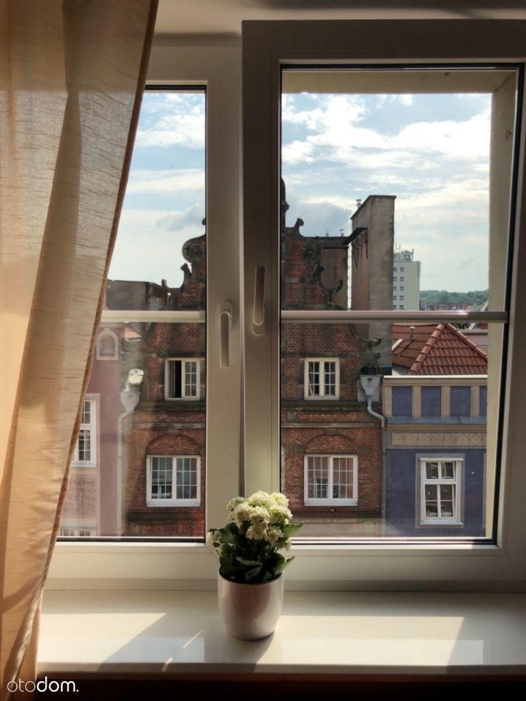 Mieszkanie na wynajem, Gdańsk, Stare Miasto - Foto 15