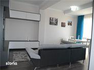 Apartament de vanzare, Cluj (judet), Strada Episcop Marton Aron - Foto 1