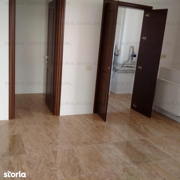 Apartament de vanzare, București (judet), Strada Ion Mincu - Foto 13