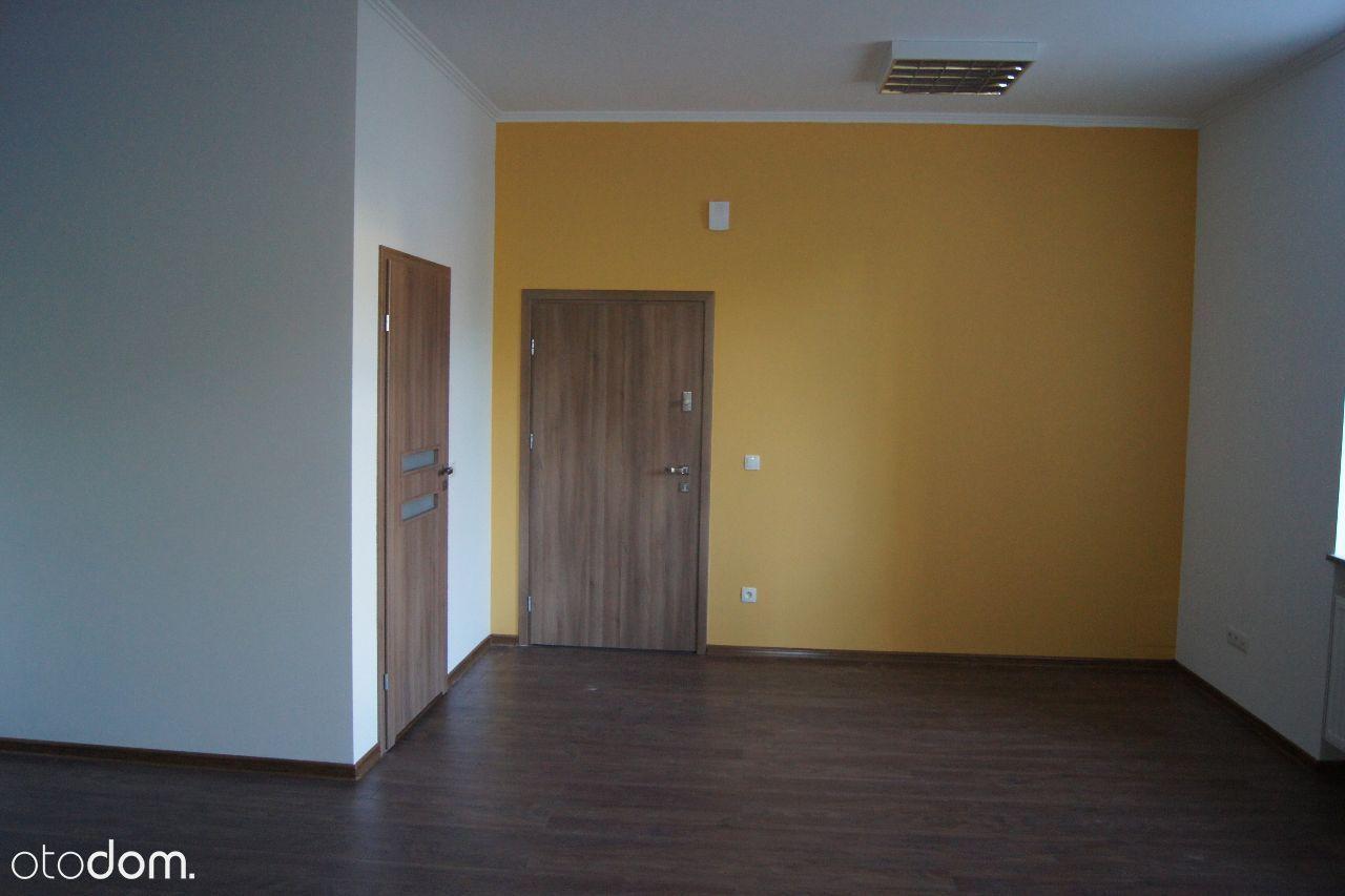 Lokal użytkowy na wynajem, Opole, opolskie - Foto 2